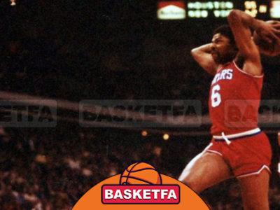 6 مورد از بهترین پرتاب های بسکتبال