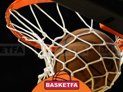 250 اصطلاحات بسکتبال