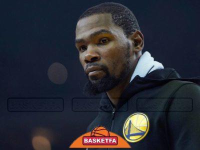 بسکتبال nba-ستاره بسکتبال nba