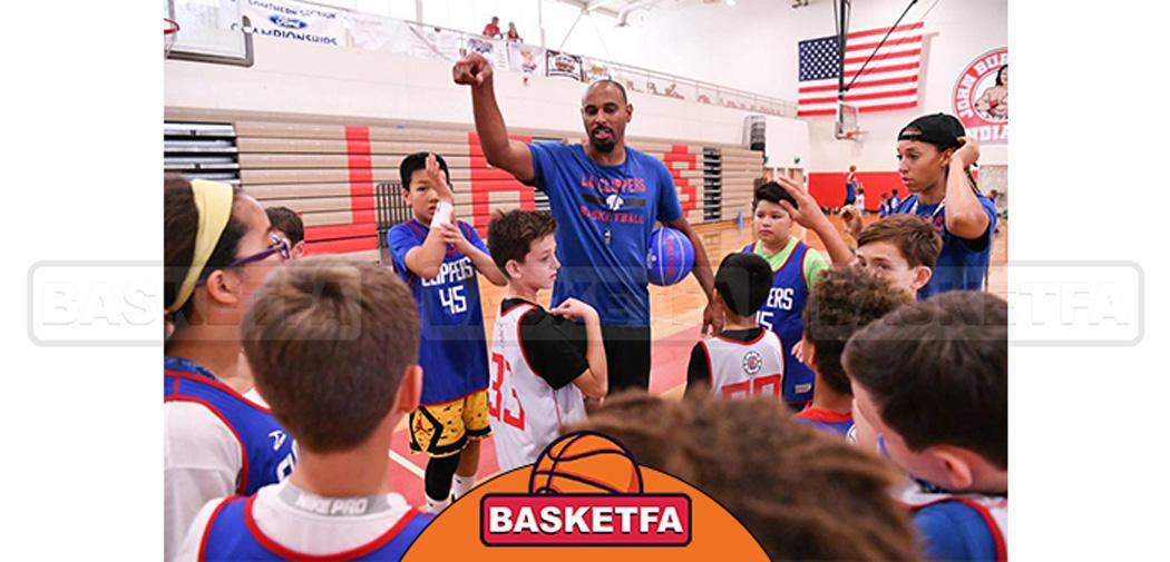 درس های زندگی در ورزش نوجوانان