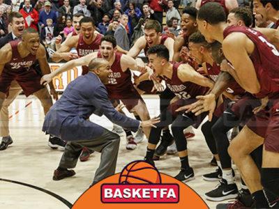10 نکته برای داشتن تیمی با انگیزه و متمرکز و سخت کوش در بسکتبال